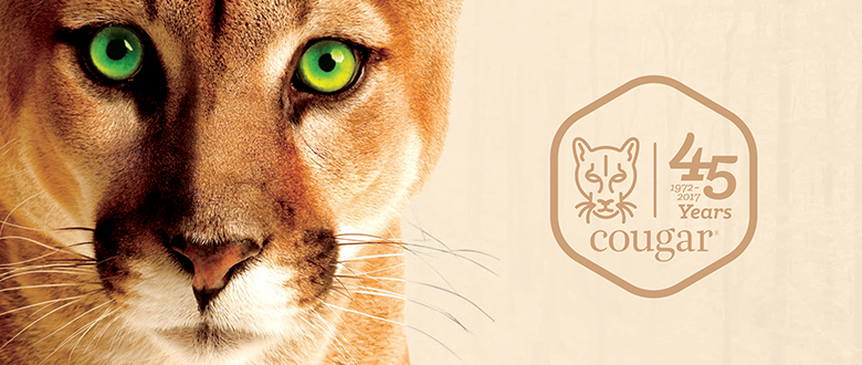cougar_paper_celebrates_45_years_of_excellence
