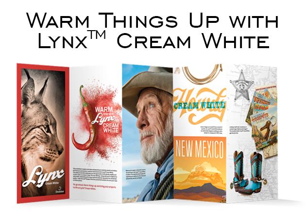 Lynx Cream White Paper Promo 01
