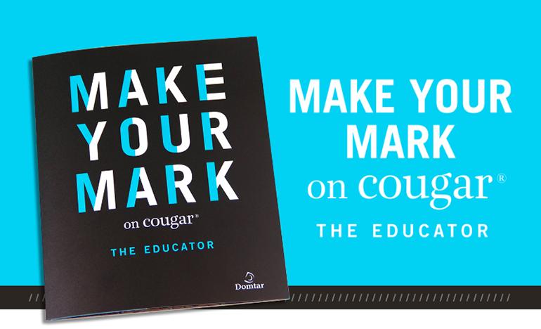 Make_Your_Mark_The_Educator_Academic_Branding